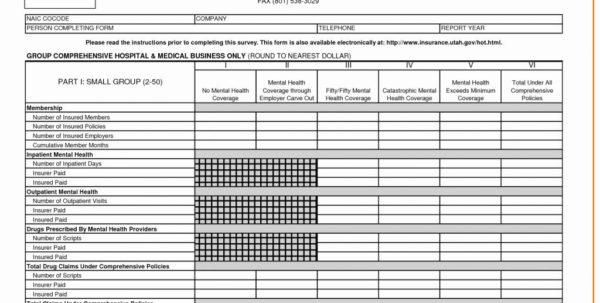 Blank Spreadsheet To Print Throughout Print Blank Spreadsheet With Gridlines Examples Printout For