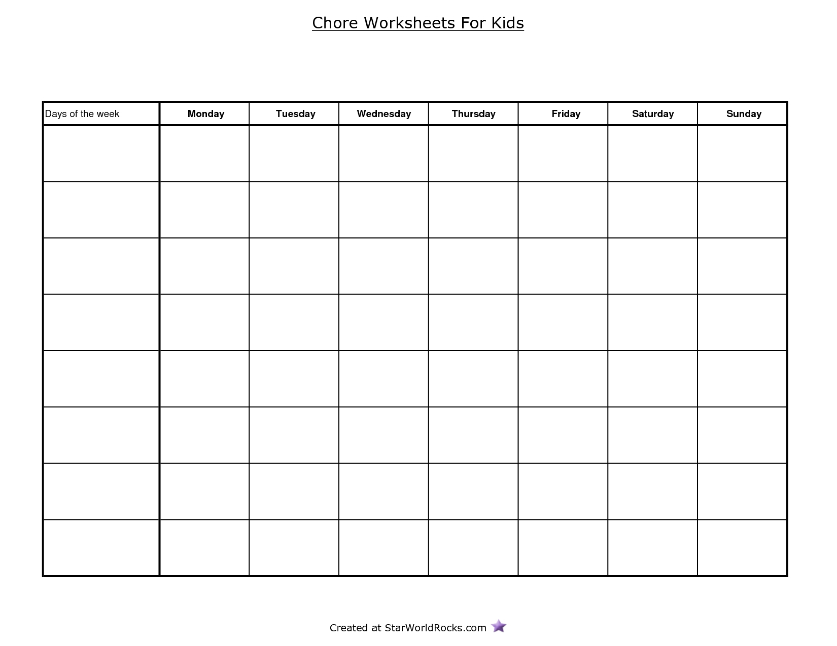 Blank Spreadsheet With Gridlines Intended For How To Print A Blank Excel Sheet With Gridlines – Nehabe.codeemperor