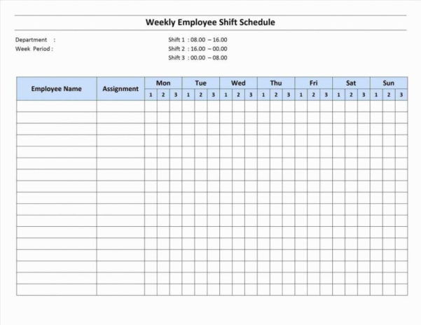 Blank Spreadsheet With Gridlines Pertaining To Blank Spreadsheet With Gridlines Luxury Blank Spreadsheet With
