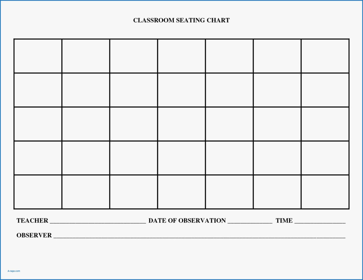 Blood Pressure Excel Spreadsheet For Excel Blood Pressure Chart  Topgradeacai