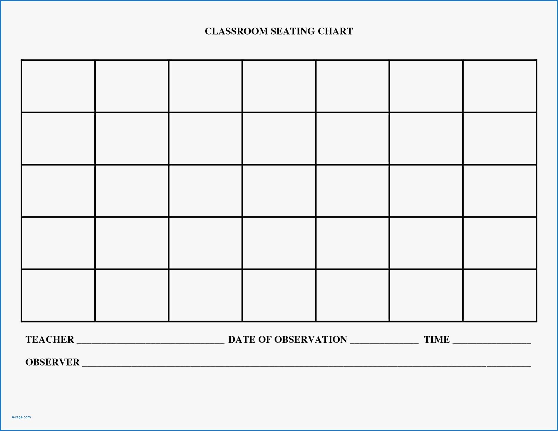 Blood Pressure Excel Spreadsheet For Excel Blood Pressure Chart  Topgradeacai Blood Pressure Excel Spreadsheet Printable Spreadshee Printable Spreadshee free blood pressure excel spreadsheet
