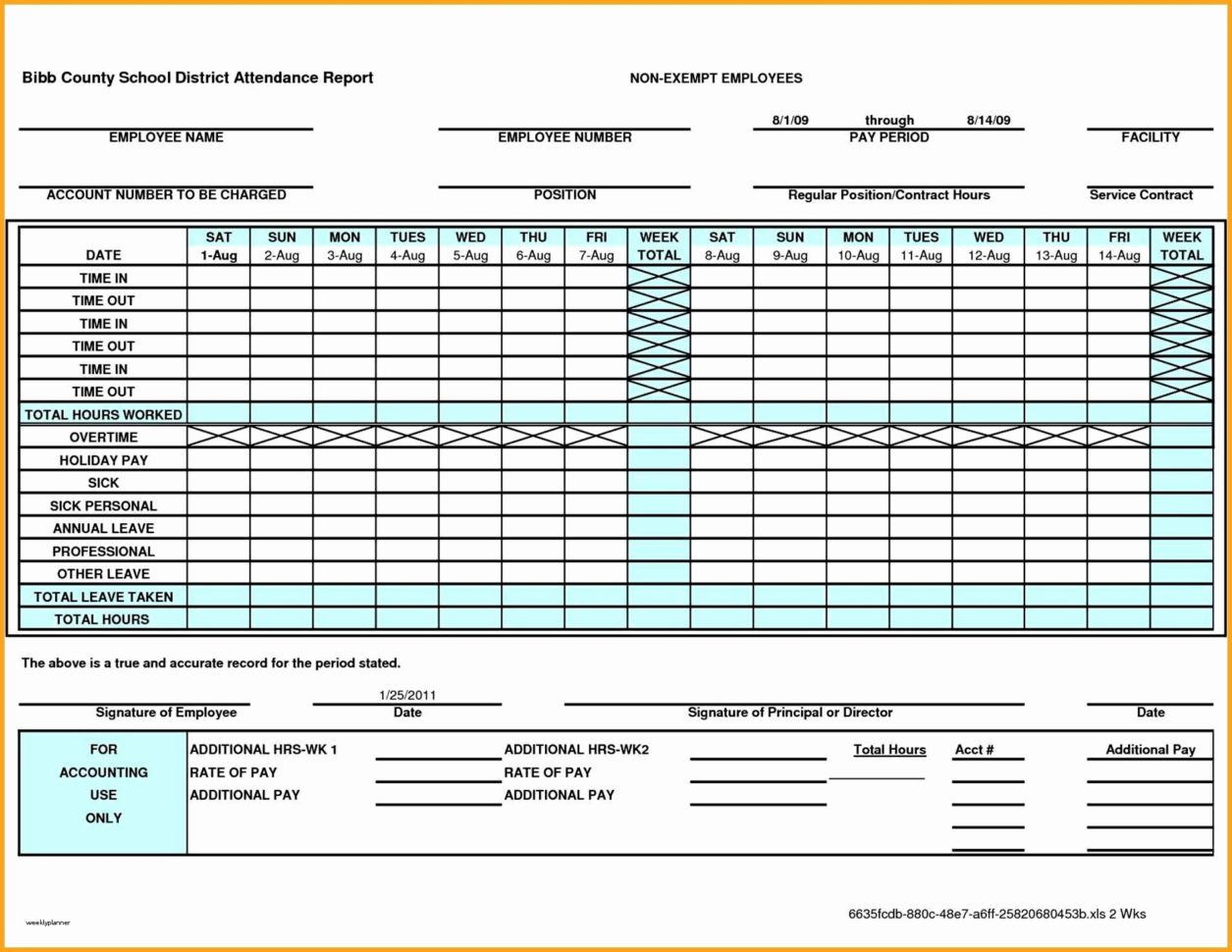 Blood Pressure Excel Spreadsheet Intended For 35 Beautiful Blood Pressure Monitor Spreadsheet Template  Project