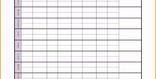 blood pressure excel spreadsheet free blood pressure excel spreadsheet