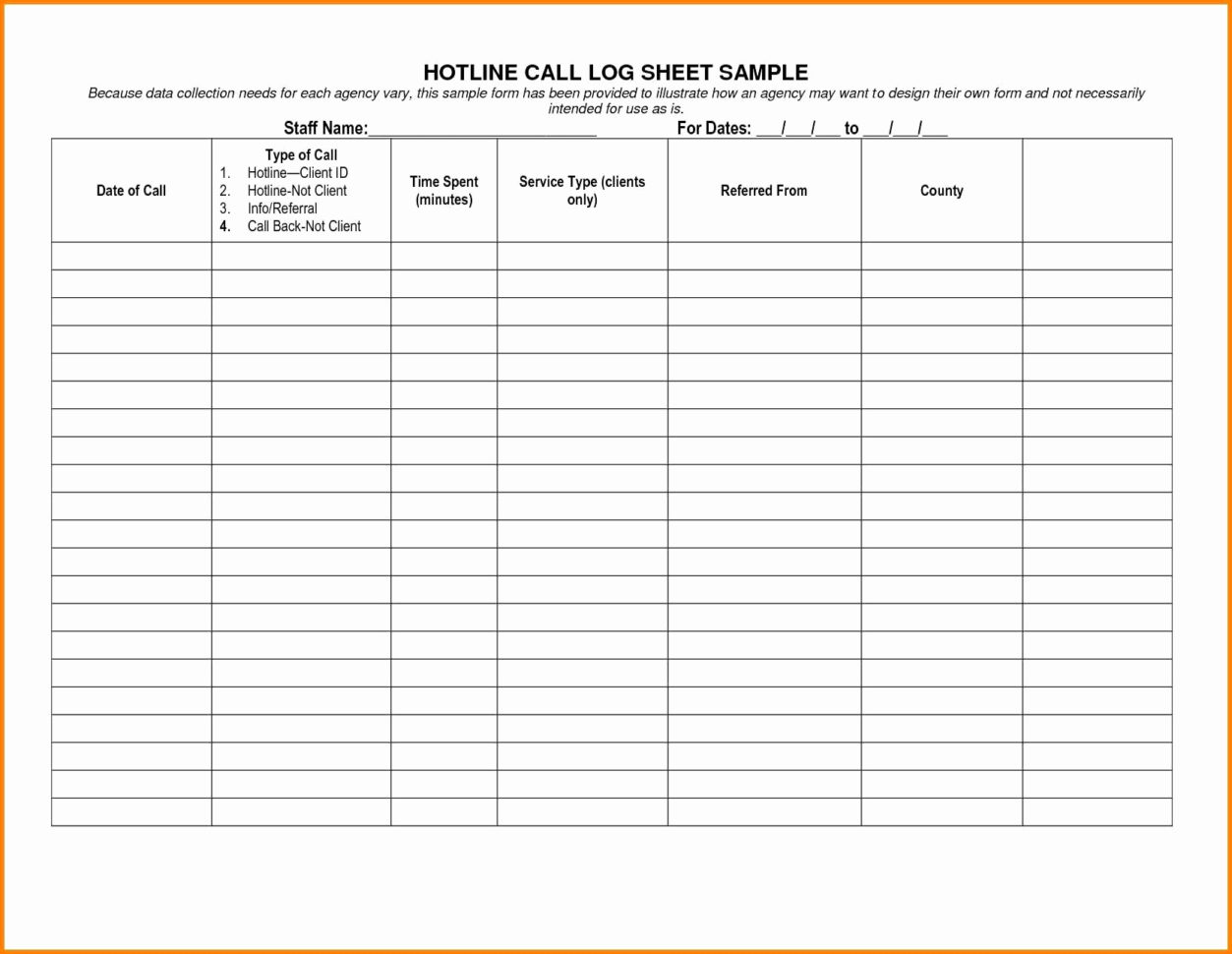 Blood Pressure Excel Spreadsheet Pertaining To Blood Pressure Template Excel Lovely Blood Pressure Excel