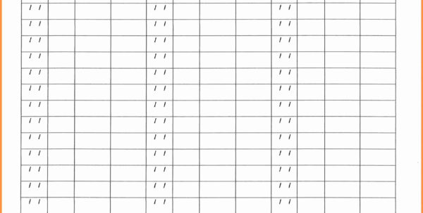 Blood Pressure Excel Spreadsheet With 65 Lovely Pictures Of Blood Sugar Log Excel  Natty Swanky