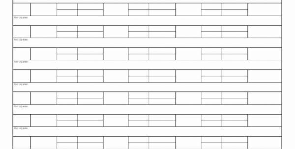 Blood Pressure Excel Spreadsheet Within Bloodugarpreadsheet Diabetes Level Tracker Excel Templates Log
