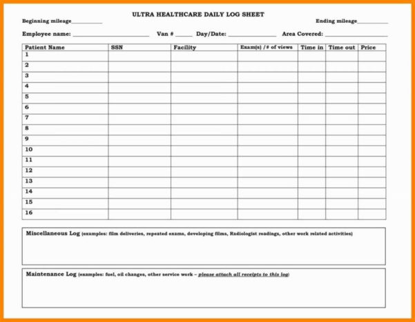 Blood Pressure Spreadsheet With Regard To Blood Sugar Spreadsheet With Charting Pressure Free Any Chart Sample