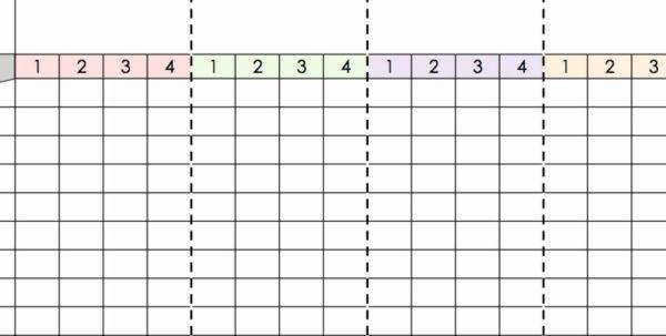 Blood Sugar Tracker Spreadsheet Inside Diabetes Tracker Spreadsheet Best Of Blood Sugar With Examples
