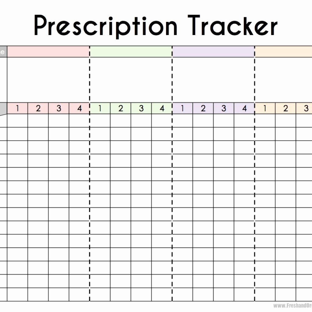 Blood Sugar Tracker Spreadsheet Inside Diabetes Tracker Spreadsheet Best Of Blood Sugar With Examples