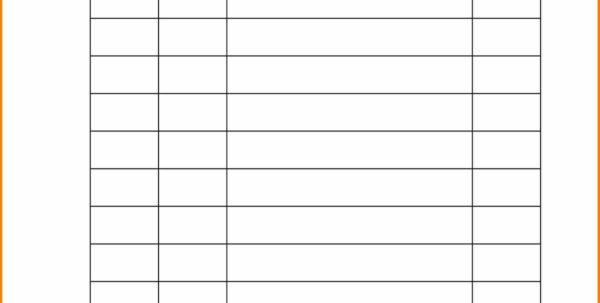 Blood Sugar Tracker Spreadsheet Regarding Blood Sugar Tracker Spreadsheet Log Printable Free Glucose Tracking