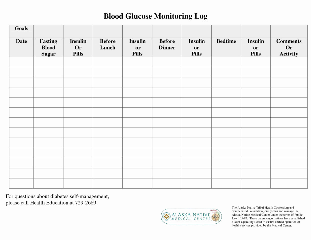 Blood Sugar Tracker Spreadsheet With Diabetes Tracker Spreadsheet  My Spreadsheet Templates