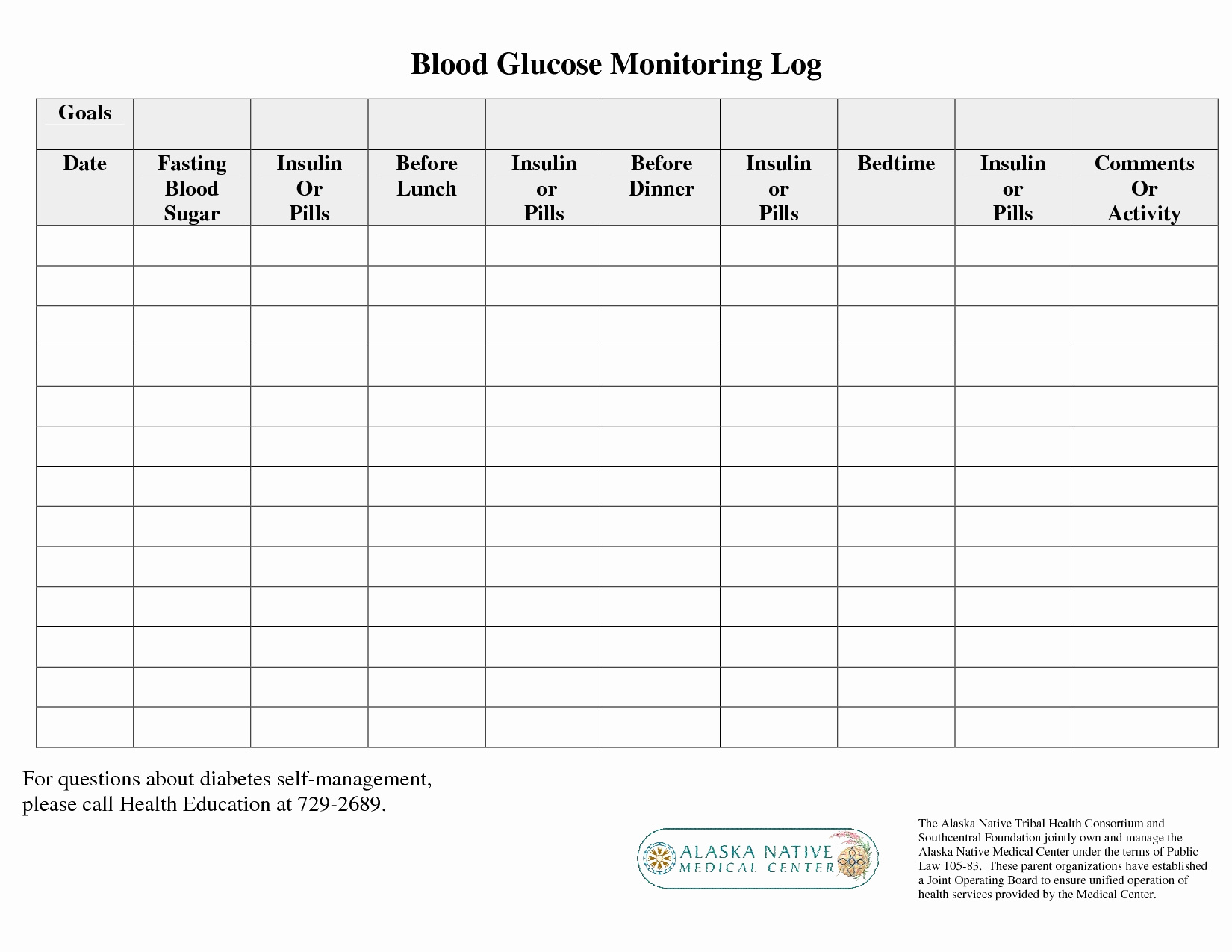 blood sugar tracker spreadsheet 1 google spreadshee blood