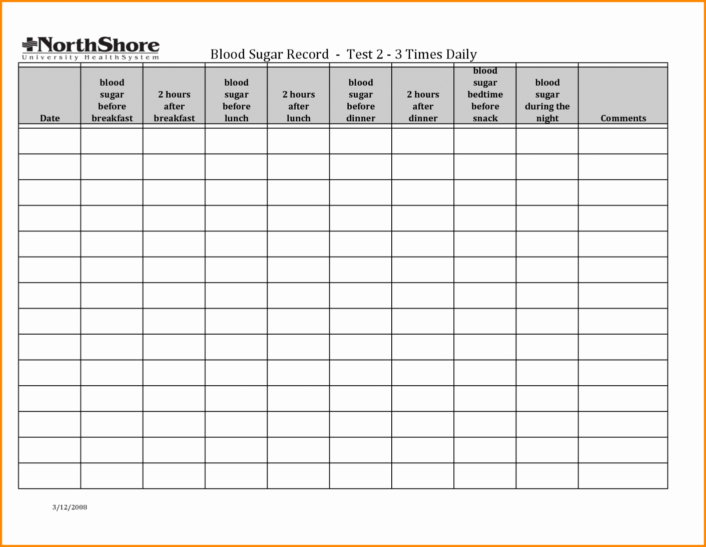 Blood Test Spreadsheet Throughout Blood Sugar Spreadsheet For Blood Sugareadsheet Log Diabetes Glucose Blood Test Spreadsheet 1 Printable Spreadshee 1 Printable Spreadshee blood test excel spreadsheet