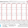 Blood Test Spreadsheet Within Diabetes Spreadsheet Blood Test Excel Canine 2015 Tracker Invoice