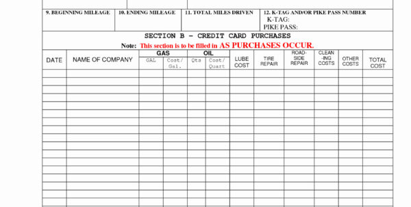 Boat Costs Spreadsheet Intended For Boat Log Book Template Beautiful 44 Visitor Sign In Sheet Template