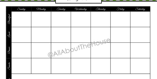 Boat Inventory Spreadsheet Inside Boat Inventory Spreadsheet – Spreadsheet Collections
