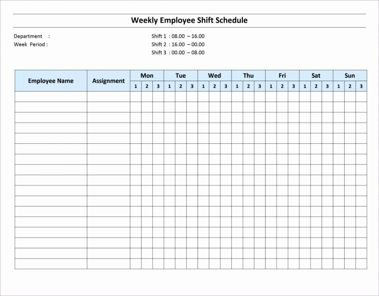 Boat Inventory Spreadsheet With Boat Inventory Spreadsheet  My Spreadsheet Templates