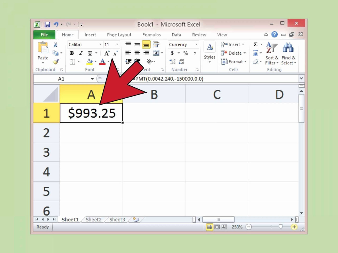Boat Inventory Spreadsheet With Regard To Boat Inventory Spreadsheet – Spreadsheet Collections