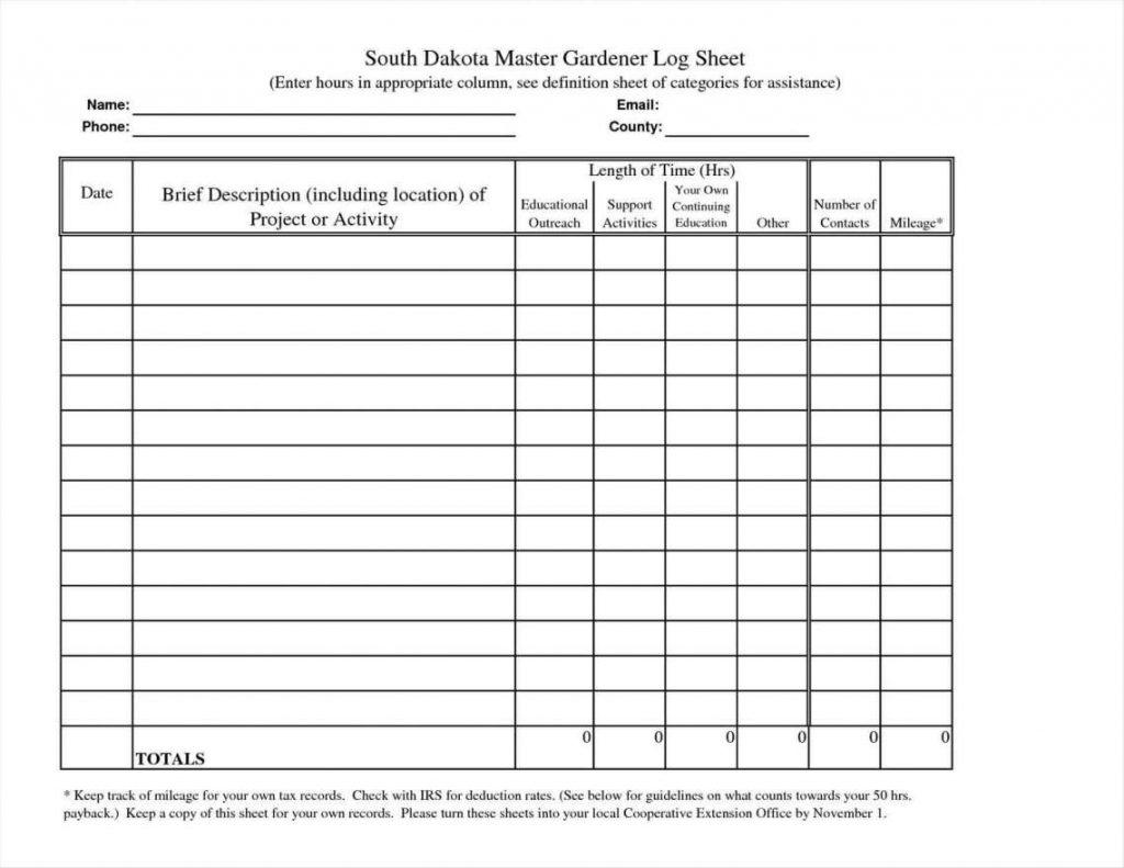 Boat Maintenance Spreadsheet In Boat Maintenance Spreadsheet – Spreadsheet Collections