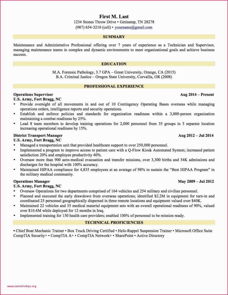 Boat Maintenance Spreadsheet Pertaining To Boat Maintenance Spreadsheet Or Maintenance Resume 24 Lovely