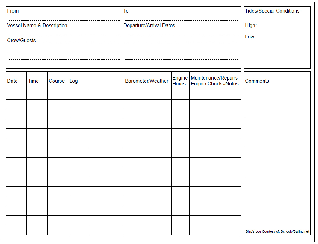 Boat Maintenance Spreadsheet Regarding Sheet Boat Maintenance Spreadsheet Free Loglate Excel Book  Askoverflow