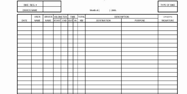 Boat Maintenance Spreadsheet Regarding Vehicletenance Log Template Excel Luxury Boat Book Of  Askoverflow