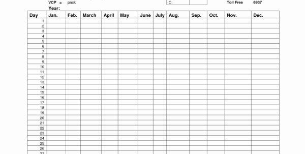 Boat Maintenance Spreadsheet Throughout Boat Maintenance Log Book Template Spreadsheet Free Excel Car Pdf