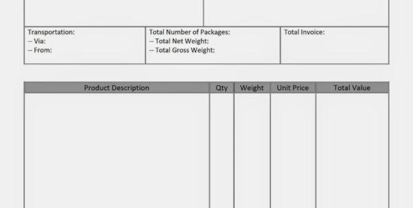 Boat Maintenance Spreadsheet With Regard To Boat Maintenance Spreadsheet Log Excel Template Book  Askoverflow