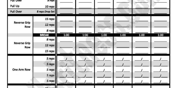 Body Beast Meal Plan Spreadsheet For Body Beast Meal Plan Template Example Spreadsheet Worksheet Free