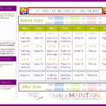 Body Beast Meal Plan Spreadsheet Inside Body Beast Meal Plan Spreadsheet Also 21 Day Fix Meal Plan