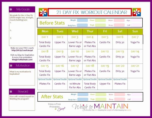 Body Beast Meal Plan Spreadsheet Inside Body Beast Meal Plan Spreadsheet Also 21 Day Fix Meal Plan
