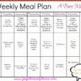 Body Beast Meal Plan Spreadsheet Pertaining To Bodyt Meal Plan Spreadsheet Example Worksheet Template  Askoverflow