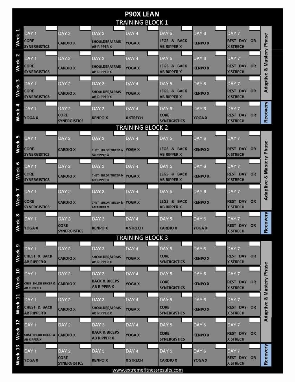 Body Beast Meal Plan Spreadsheet Throughout Body Beast Meal Plan Spreadsheet  Readleaf Document