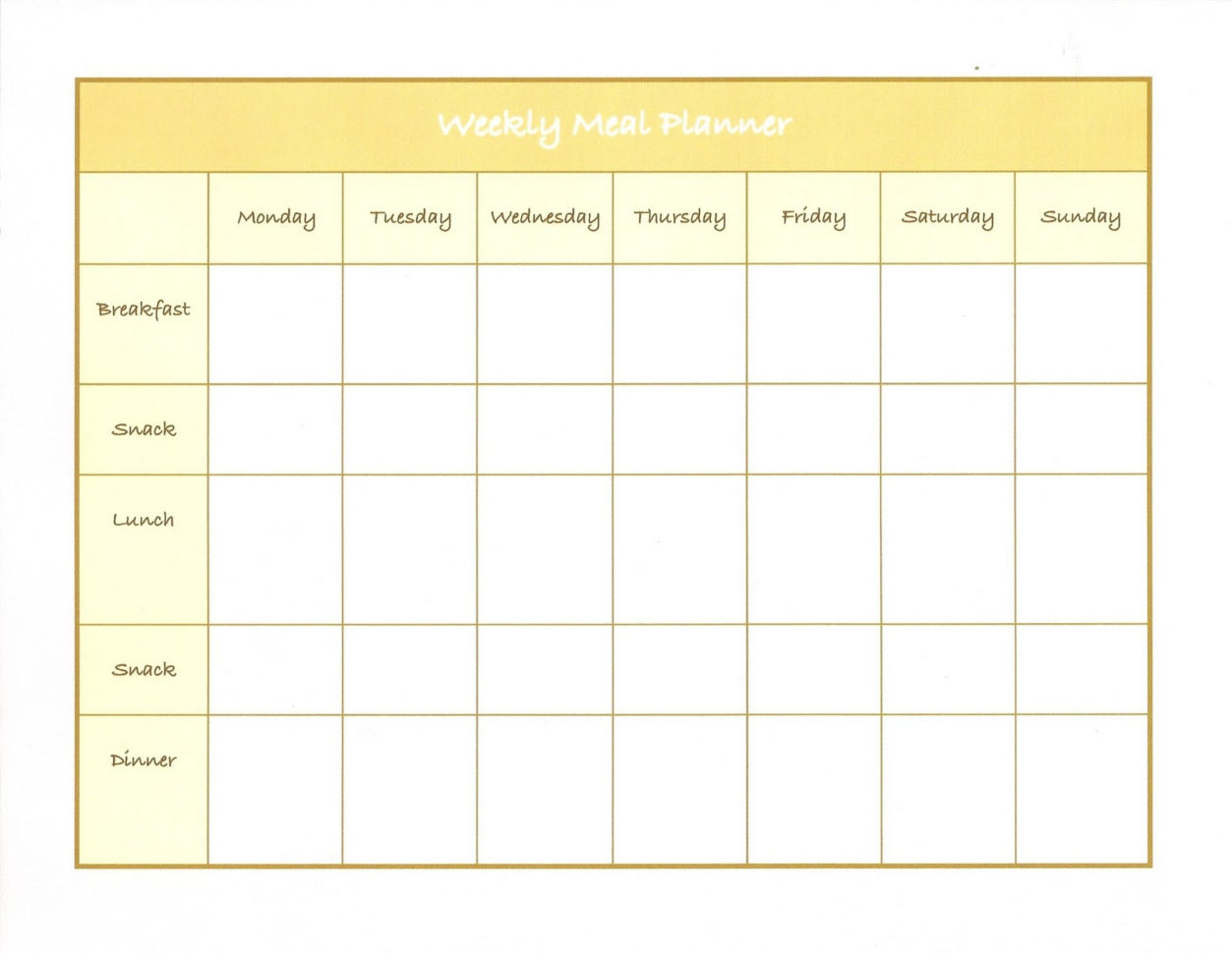 Body For Life Meal Plan Spreadsheet With Regard To Maisdeumbilhao Passamfome: Bfl Sample Weekly Meal Plan Body For Life
