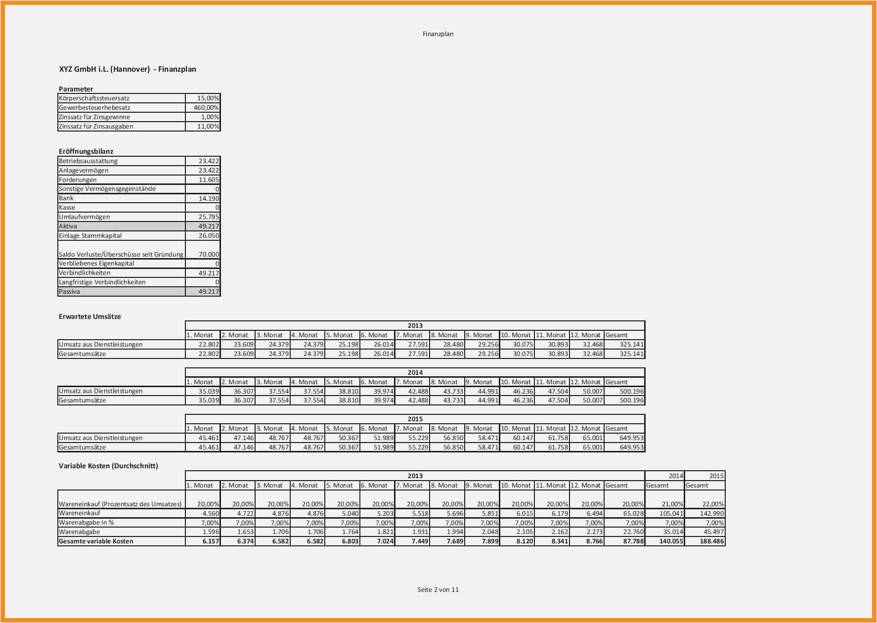 Bodybuilding Excel Spreadsheet Regarding Bodybuilding Excel Spreadsheet – Spreadsheet Collections