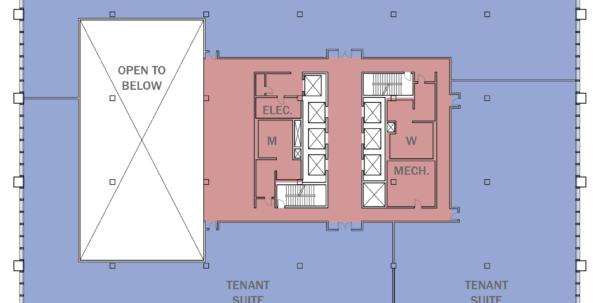 Boma 2010 Excel Spreadsheet Regarding Building Area Calculations  Archtoolbox