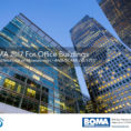 Boma 2010 Spreadsheet For Office Buildings