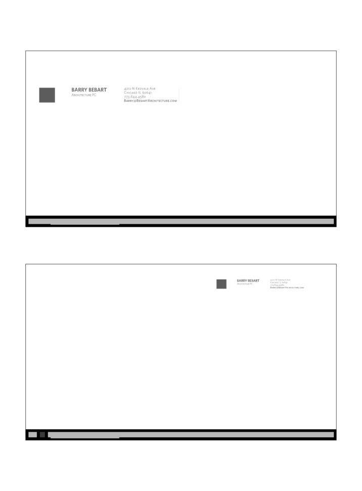 boma 2010 spreadsheet  Boma 2010 Spreadsheet Throughout Boma Ansi Standardsbebart  [Pdf Document] Boma 2010 Spreadsheet Printable Spreadshee