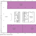 Boma 2010 Spreadsheet With Regard To Building Area Calculations  Archtoolbox