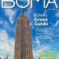 Boma 2010 Spreadsheet With The Boma Magazine  May/june 2010Lprats  Issuu