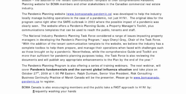 Boma 2017 Excel Spreadsheet Regarding An Sample Of A Business Plan Executive Summary An Sample Of A