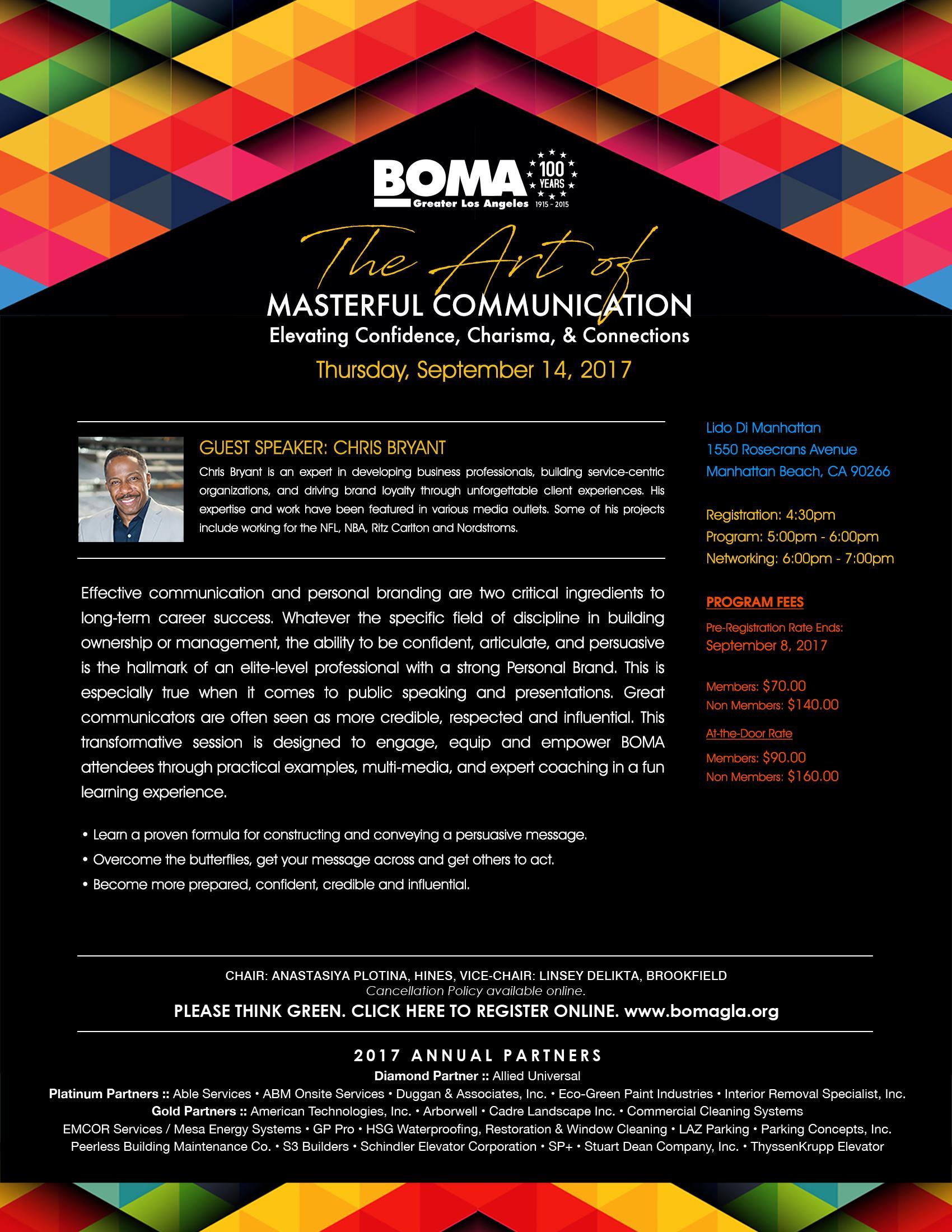 Boma 2017 Excel Spreadsheet Throughout Anastasiya Plotina  Property Manager  Hines  Linkedin