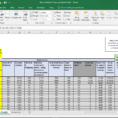 Bonus Spreadsheet Template With Variable Compensation Plan Template Bonus Spreadsheet Template Printable Spreadshee Printable Spreadshee bonus spreadsheet template