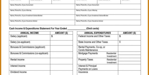 Bonus Spreadsheet Template Within Income Statement Creator Pro Forma Spreadsheet Template