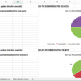 Book Spreadsheet Inside Pick Better Books With The Rock Your Reading Tracking Spreadsheet