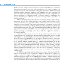 Book Spreadsheet Regarding Chapter 5: Spreadsheet Engineering  Management Science: The Art Of