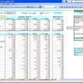 Bookkeeping Spreadsheet Example Pertaining To Examples Of Bookkeeping Spreadsheets  Pulpedagogen Spreadsheet