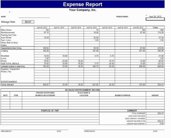 Bookkeeping Spreadsheet For Musicians Pertaining To Accounting Spreadsheet Templates For Small Business Free Excel Or