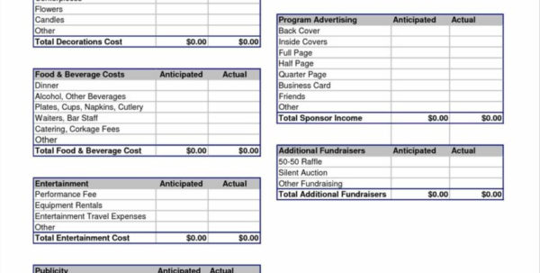 Bookkeeping Spreadsheet For Musicians With Excel Template Accounting Small Business And For Lularoe