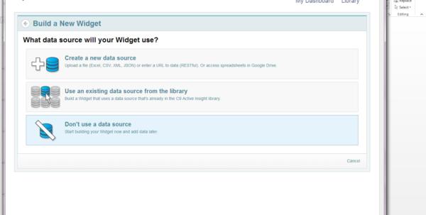Bootstrap Spreadsheet Inside Google Spreadsheet Widget And Using Bootstrap Datepicker In Rails